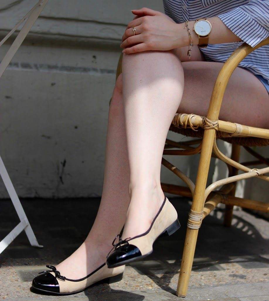 5d71183b10 New In: Noah's Vegan Italian Shoes