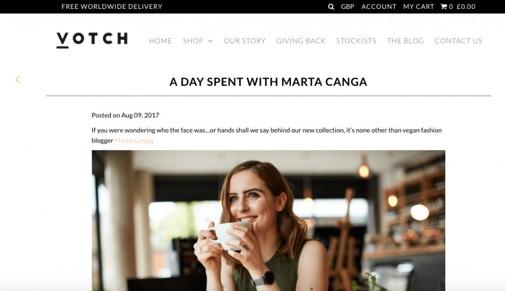 marta-canga-votch