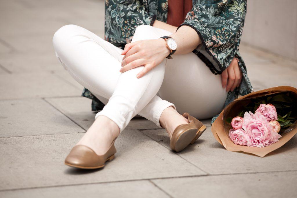 marta-canga-vegan-shoes