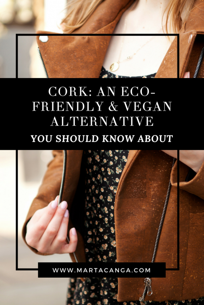 Cork-Ecofriendly-Vegan