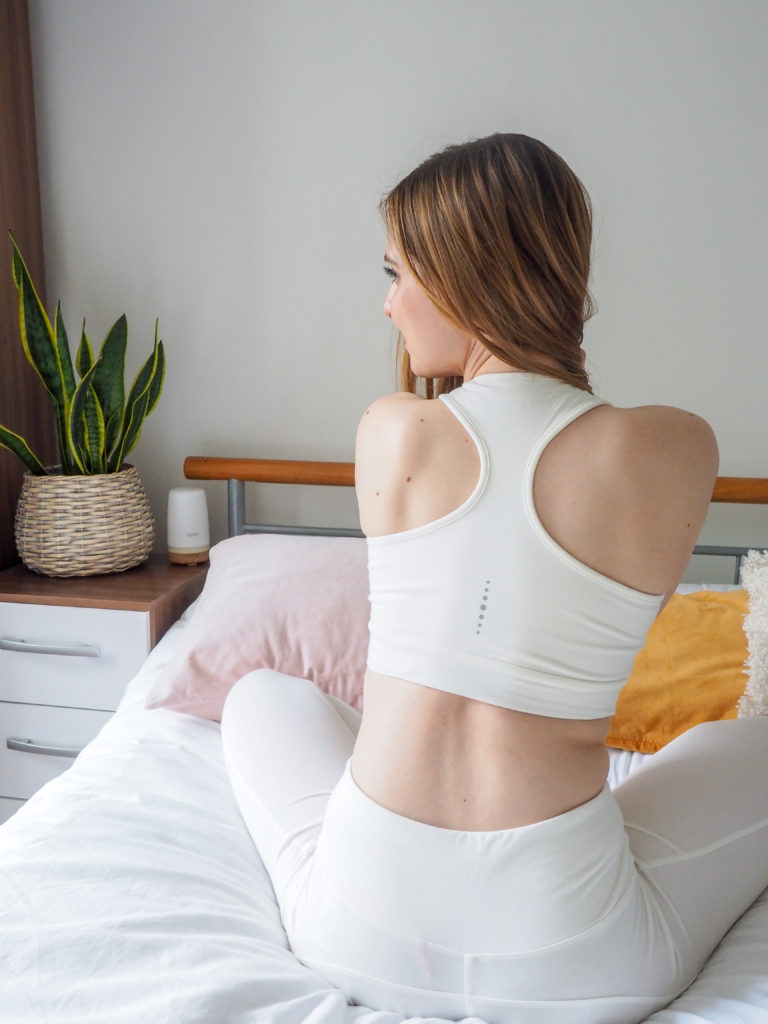 74f2b504e5 Asquith is a British ethical and sustainable sportswear brand that offers  beautiful, breathable clothing for women.